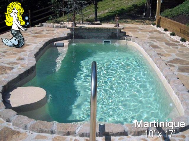 Tallman pools ocean blue pools and spas - Swimming pool water testing calculator ...